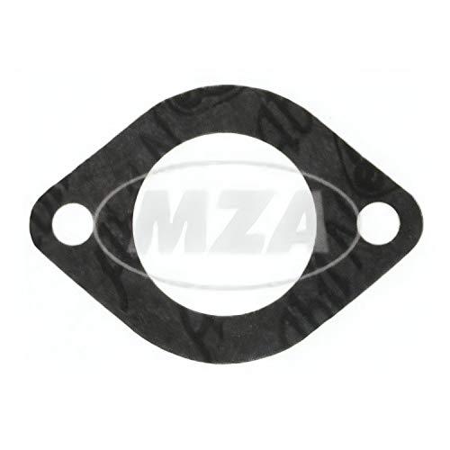 Carburateur joint – isotherme Bride R35–3 (marque : Plast Anza/Matériau Abil) (Convient pour EMW)