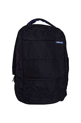 Asus Black Laptop Bag For 15.6-inch Laptops