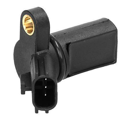 ECD Germany NWS015 Nockenwellensensor Nockenwellenposition Impulsgeber Nockenwelle Sensor