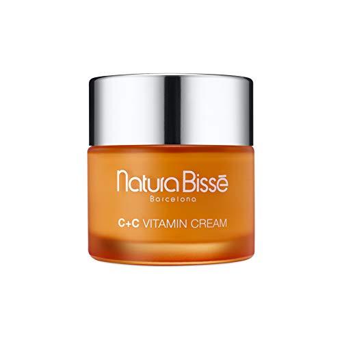 Nature Bisse Cc Vitamin Cream Spf 10 75ml