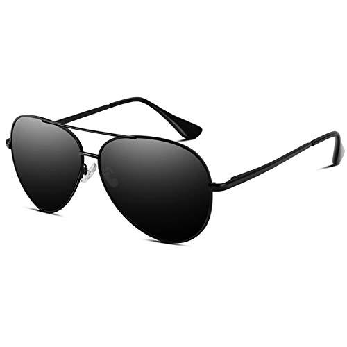 VVA Sonnenbrille Herren Bild