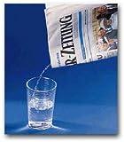 Wasserzeitung - Zaubertrick
