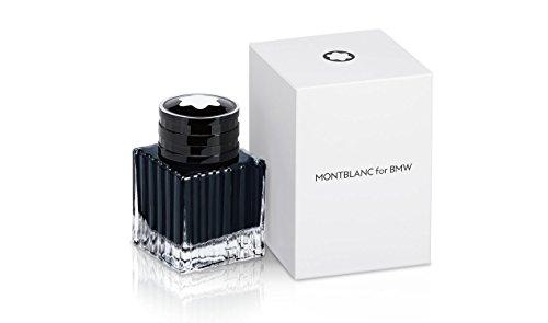 Montblanc Tintenflasche für BMW, Special Edition