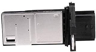 Autopart T CS1117 New Mass air flow Sensor, for Infiniti EX35/ EX37/ FX35/ G35/ JX35, Nissan 350Z/ Altima/Frontier/Murano/Pathfinder/Sentra/Tiida/X-Trail, Suzuki Equator/Grand Vitara, AF10141