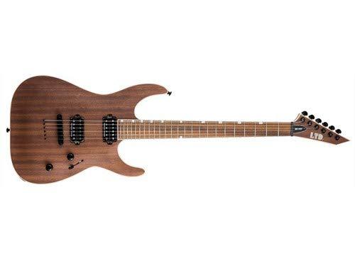 Cheap ESP LTD MH-400NT M Electric Guitar Black Friday & Cyber Monday 2019