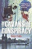 The Cavansite Conspiracy