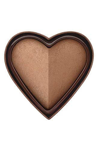 Too Faced- Polvos bronceadores...