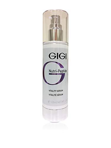GiGi Nutri Peptide Vitality Serum 120ml 4fl.oz