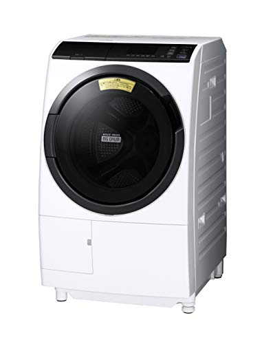 自分でできる!ドラム式洗濯機の引っ越し手順まとめ|水抜き方法や運搬の手順ものサムネイル画像