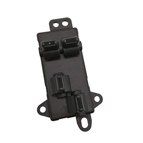 shiqi Ajustar para el Interruptor del regulador de la Ventana Interruptor de la Ventana de alimentación 4685732AC