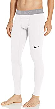 Nike Mens Men's Baselayer Therma Tight
