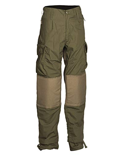 Pantalon de commande Teesar ® Gen.II olive - Olive, XXL
