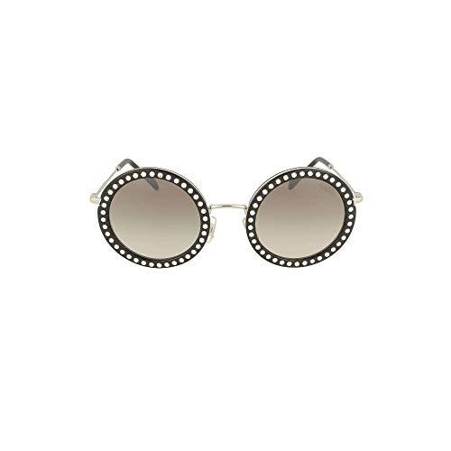 Miu Miu 59US SOLE Gafas de sol Mujer