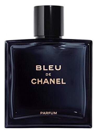 Chanel Bleu Edp Vapo 150 ml – 150 ml