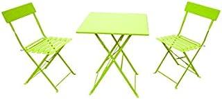 Amazon.es: Plicosa - Muebles y accesorios de jardín: Jardín