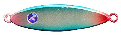 BlueBlue(ブルーブルー)メタルジグシーライドミニ15gブルーブルー#M01ルアー