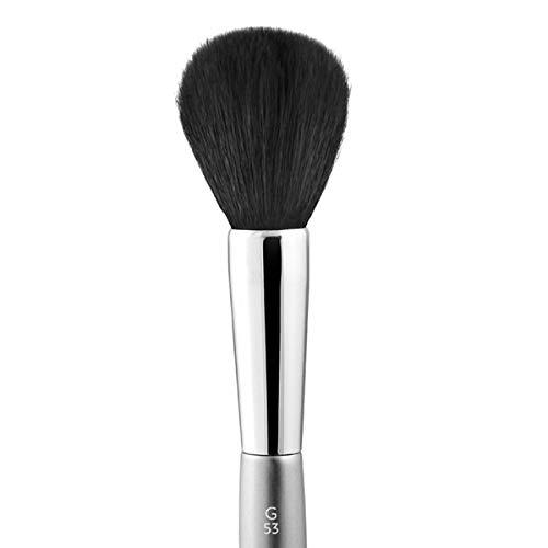 Esum G53 - Medium Dome Blush Brush