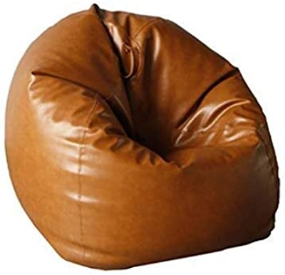 Superb Amazon Com Comfort Relax Memory Foam Bean Bag Chair For Andrewgaddart Wooden Chair Designs For Living Room Andrewgaddartcom