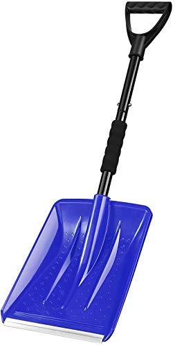 IPSXP Snow Shovel