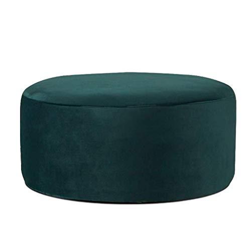 Sturdy stool - Staquilla Tienda de ropa Tienda de ropa Sofá TEST BANCO BANCO REDONDO OTRANDO OTRANDO DESCUENTRE TABLA DE CAFÉ CAFERA SOFA HABILIDAD BIG HABOL PIE MULTI-COLOR OPCIONAL (COLOR: