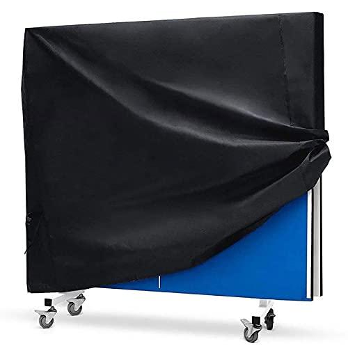 Cubierta De Mesa De Ping Pong,Exterior Mesa