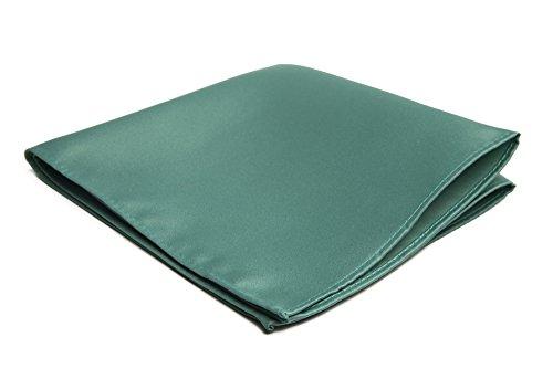 Best Fabric For Handkerchiefs