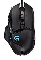 Best Mouse Setups for Gaming 2019 3