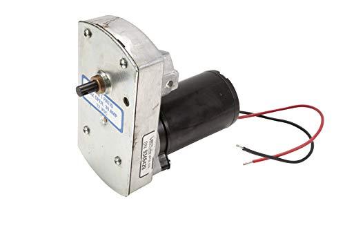 Lippert 132682 18:1 Venture Acuator Slide-Out Motor