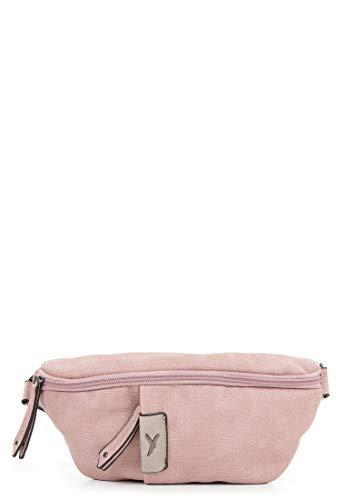 SURI FREY Gürteltasche Dory ML11880 Damen Handtaschen Uni