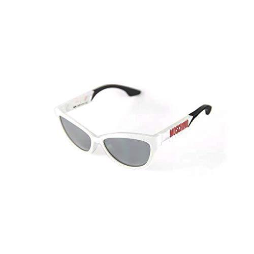 Gafas de Sol Mujer Moschino MO-817S-03 | Gafas de sol Originales | Gafas de sol de Mujer | Viste a la Moda