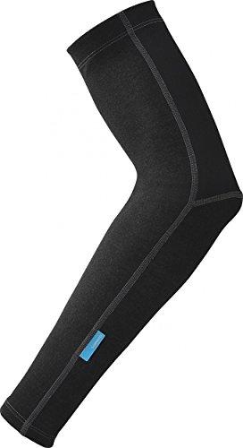 Shimano Breath Hyper Arm Warmer - Fahrradbekleidung - Armwärmer