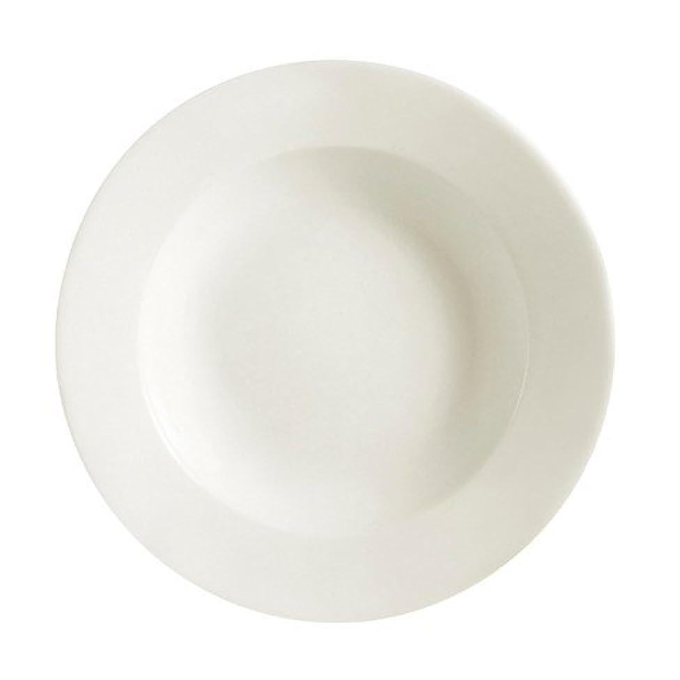 Yanco RE-105 Recovery Pasta Bowl, 16 oz Capacity, 10.5