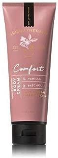 aromatherapy comfort lotion