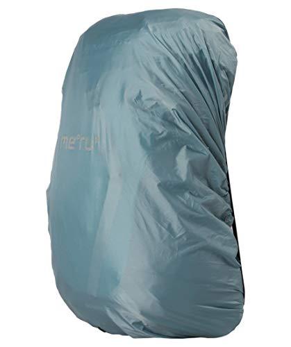 Meru Rain Cover, XL