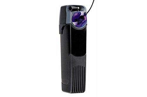 Aquael UniFilter - Filtro Interior UV para acuariofilia 750 L h
