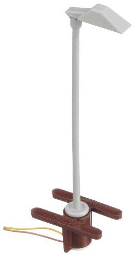 Luminaire de Quai de Gare Simple Viessmann 6483 modèle Fini N 1 pc(s)