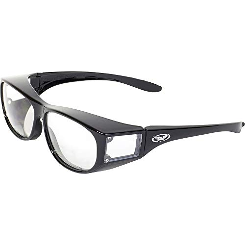 Top 10 Best escort safety glasses Reviews