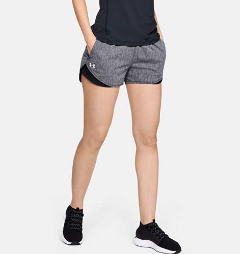 The Best Workout Shorts For Women in 2021