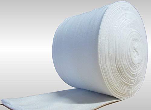 Tuyau de drainage Netze Filtre pour flexible F100Protection Tuyau pour drainage