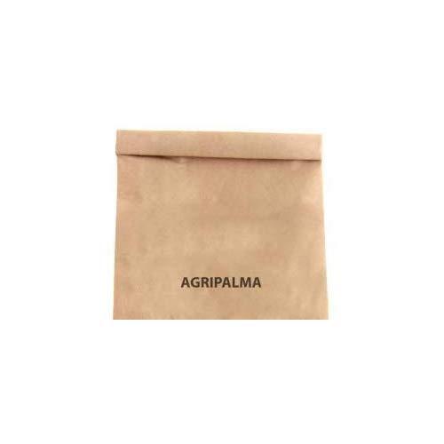 Semillas de Agripalma 200 Semillas de Leonurus Cardiaca