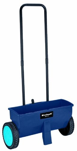BG-SR 12 450mm Garden Spreader - Lawn Feed & Seed