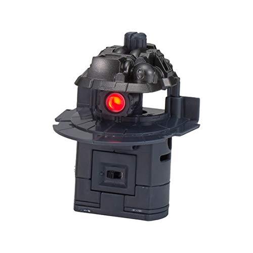 機動戦士ガンダム EXCEED MODEL ZAKUHEAD (ザクヘッド) カスタマイズパーツ3 [7.ライトユニット](単品)