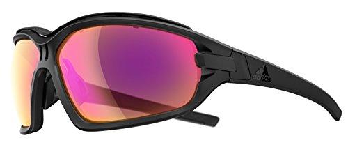 adidas Eyewear Evil Eye Evo Pro Vario Brille Fahrradbrille