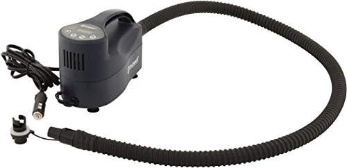 Outwell Zeltpumpe 12V Wind Gust, Black, One Size, 650665