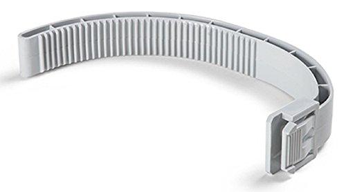 INTEX Surface Skimmer Curved Pool Bracket