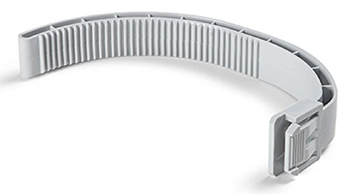 INTEX Surface Skimmer Curved Pool Bracket