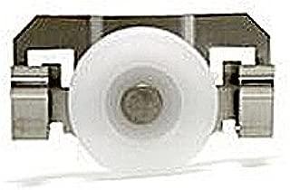 Electric Welding Soldering Iron Kit
