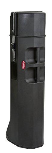 SKB 1SKB-R4611W 46-Inch Roto-Moulded Tripod Case - Black
