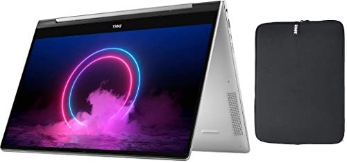 Compare Dell Inspiron 5000 (Dell5000series17.3-001631) vs other laptops