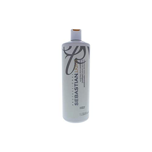 SEBASTIAN LIGHT CONDITIONER 1000ML